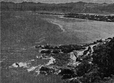 Historical view of Leisure Isle